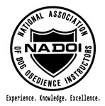 National Association of Dog Obedience Instructors